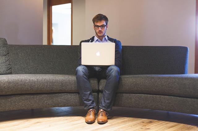 Entrepreneurship Is Tough Work