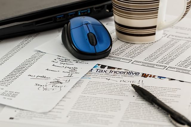 Get More From Your Tax Return
