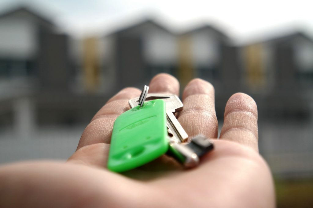 Money-Saving Purchase Guide for New Homeowners