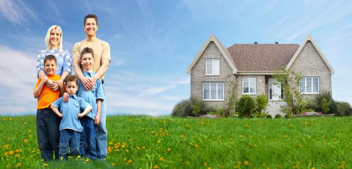 Building a Business While Helping Your Fellow Man… Mold Removal