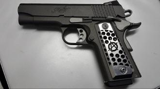 Business Advice For The Modern Gunsmith