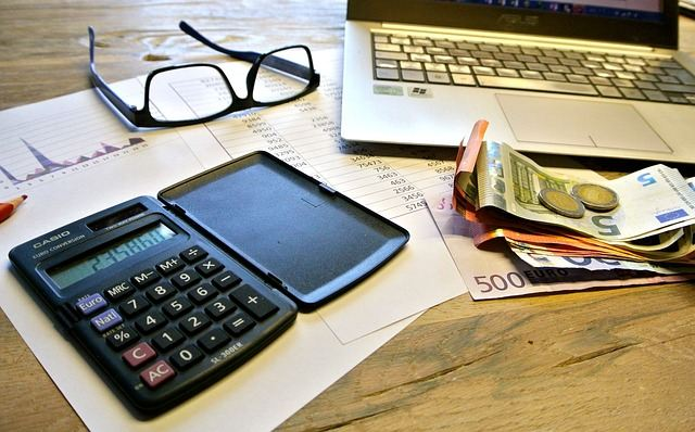 Medical Expenses: Tax Return Advice