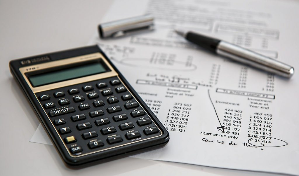5 Smart Ways You Can Utilize Your Tax Refund